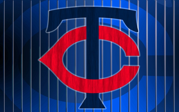 minnesota twins 1600x1000 wallpaper Baseball Wallpapers 600x375