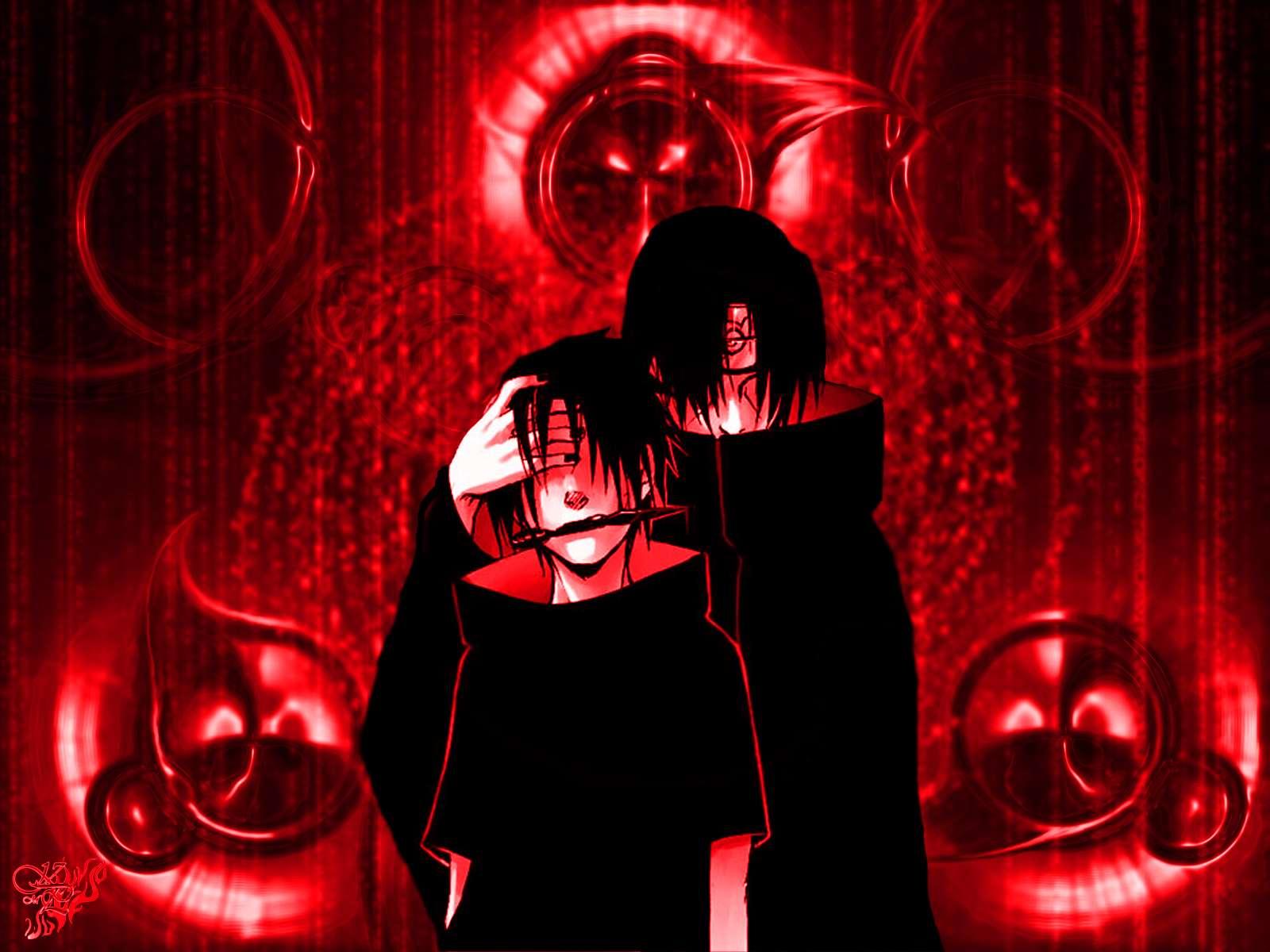 50 Naruto HD Wallpaper Anime Wallpaper Pack Download 1600x1200