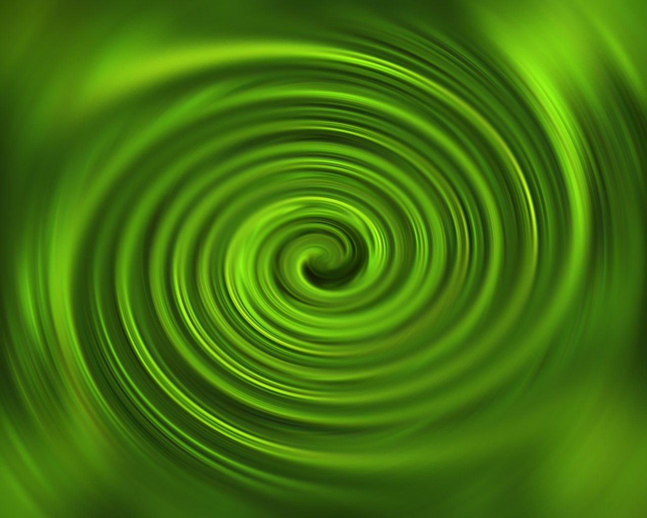 green swirl wallpaper wallpapersafari. Black Bedroom Furniture Sets. Home Design Ideas