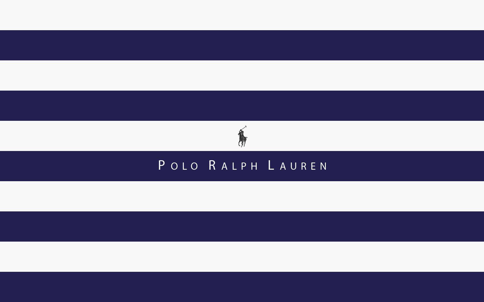 [82+] Polo Ralph Lauren Wallpapers on WallpaperSafari