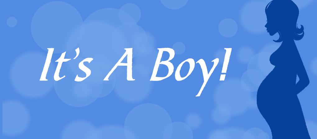 Boy Baby Shower Wallpaper Wallpapersafari. Boy Baby Shower Wallpaper  Wallpapersafari. Download