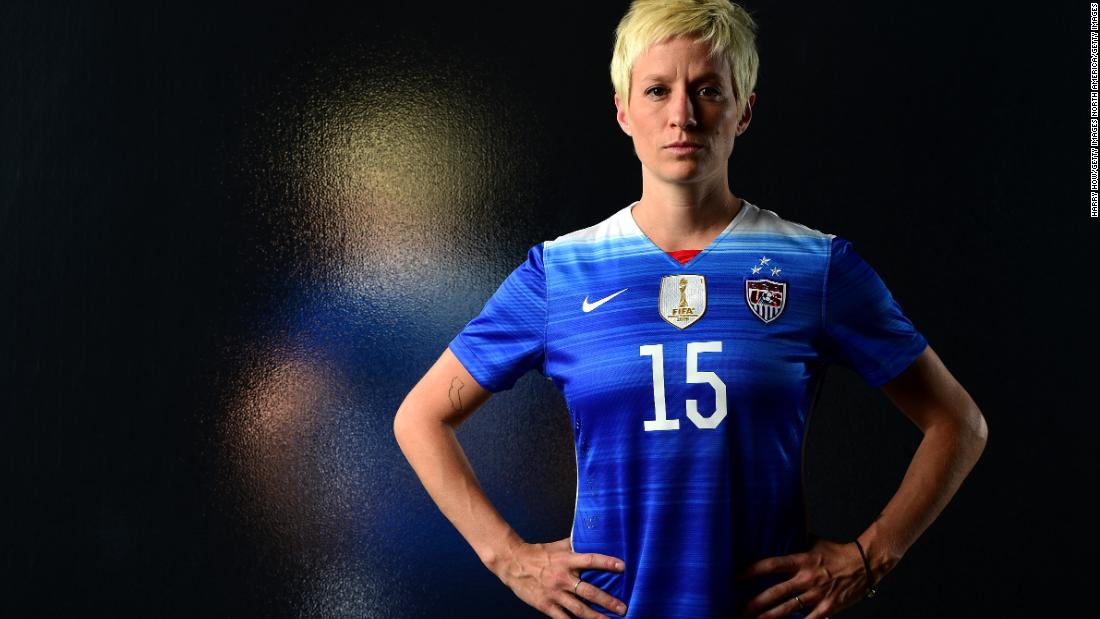 Megan Rapinoe America needs to confront its issues more honestly 1100x619