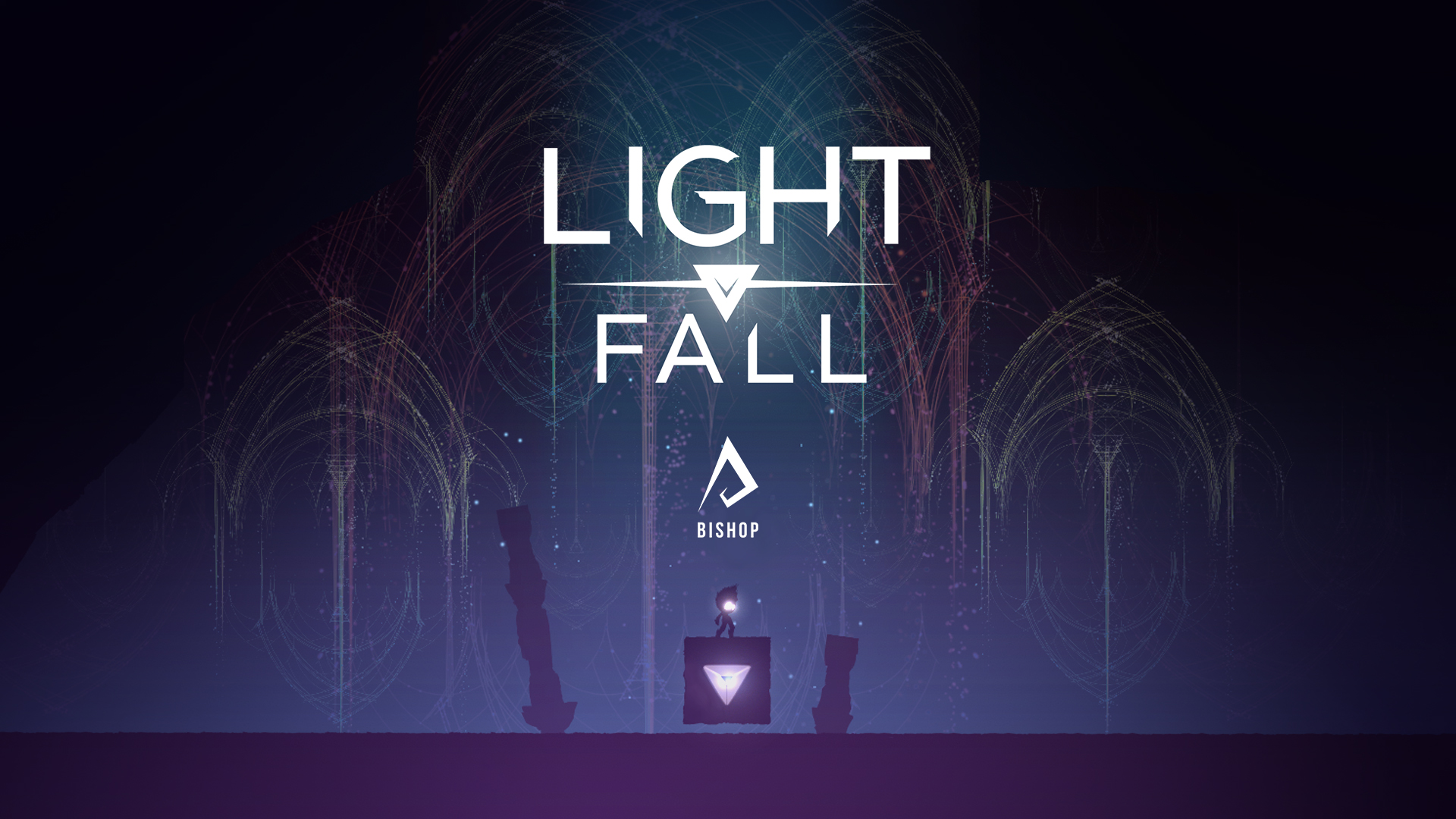 Light Fall 2018 promotional art   MobyGames 1920x1080