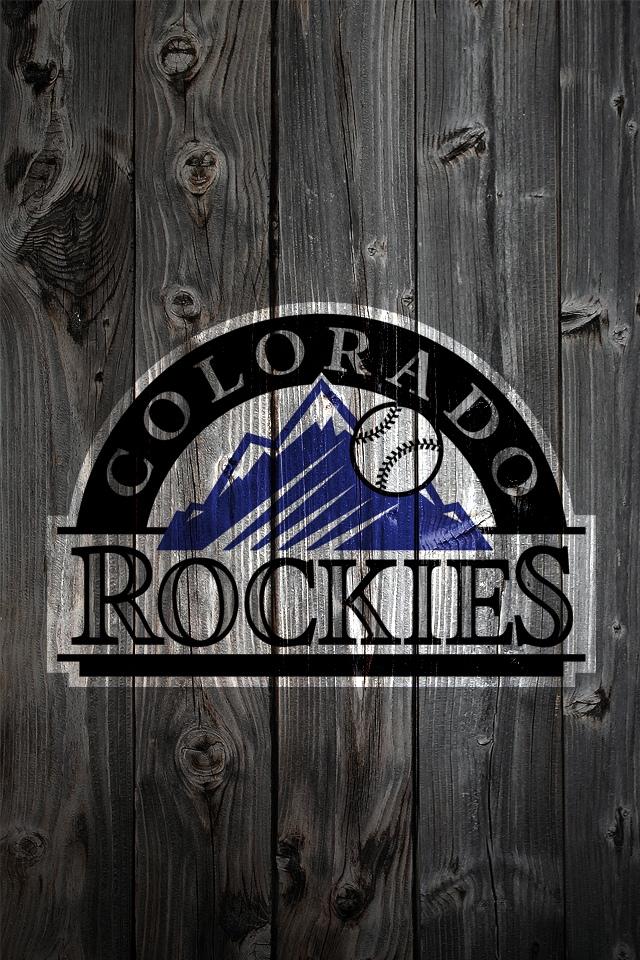 colorado rockies wallpaper for android