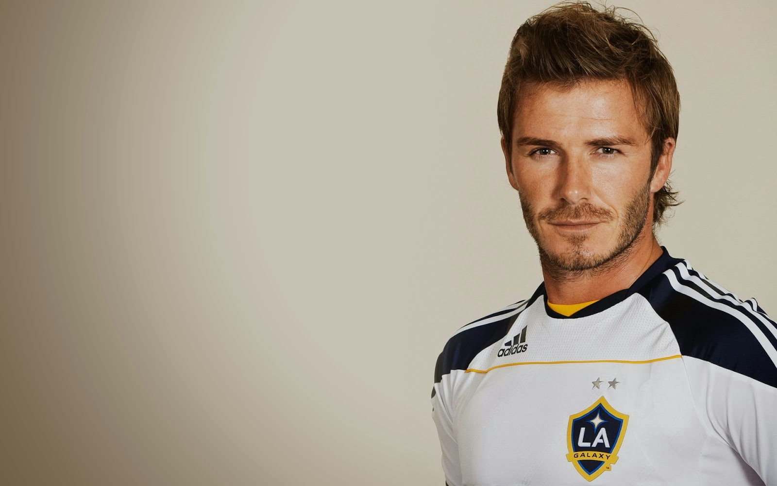 David Beckham HD Wallpapers   HD Wallpapers Blog 1600x1000