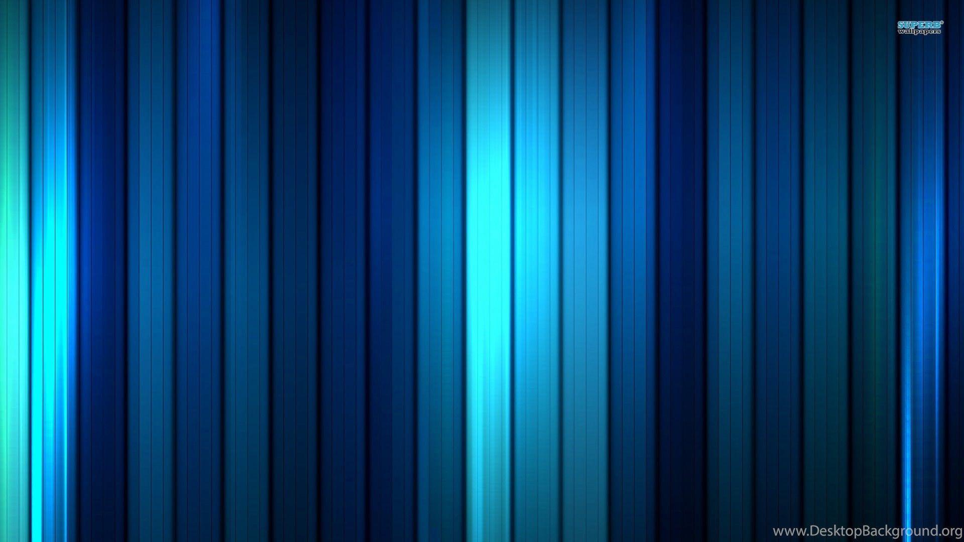 3K Wallpapers   Top 3K Backgrounds   WallpaperAccess 1920x1080