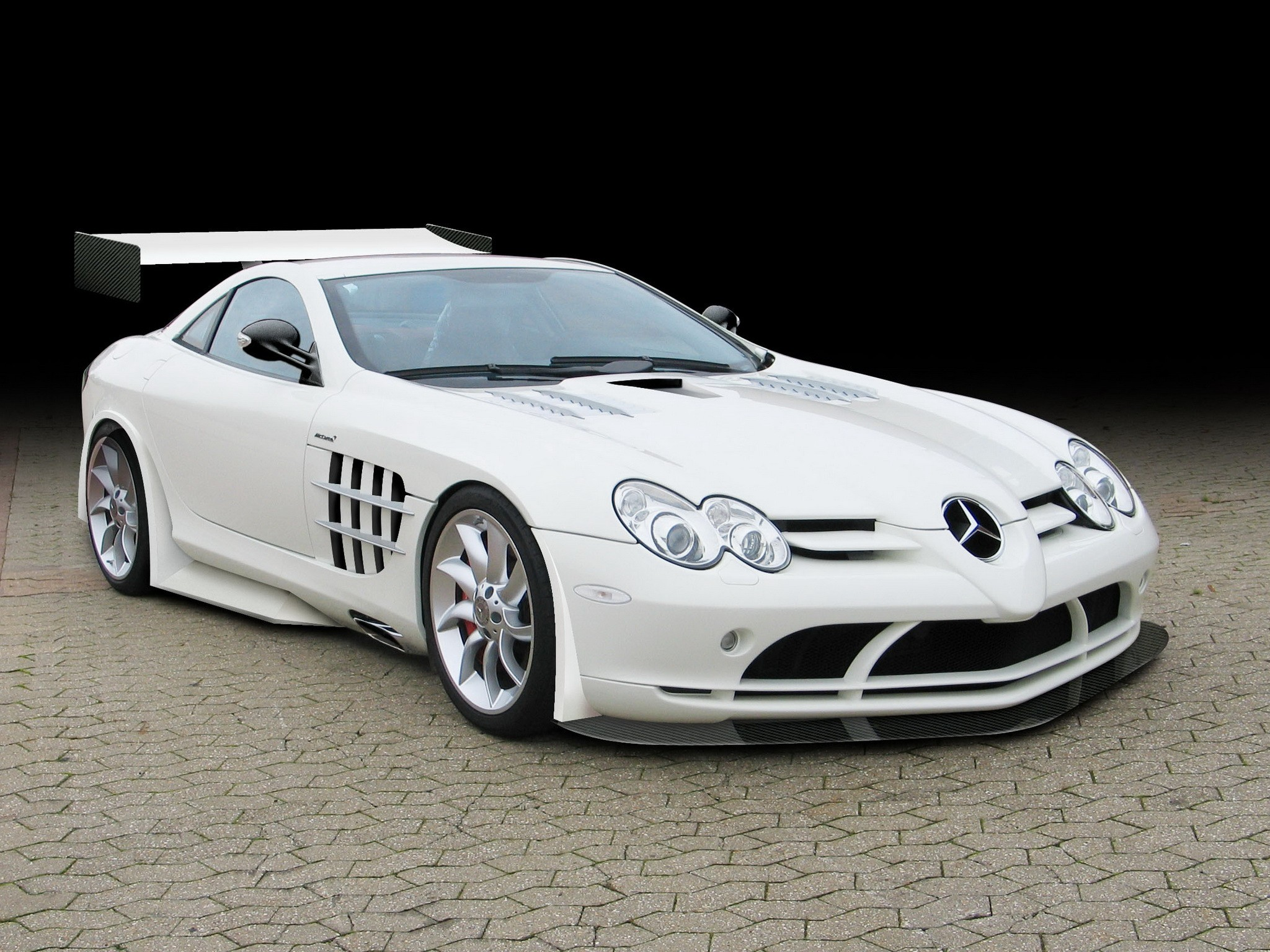 Cars Supercars Wallpaper 2048x1536 Cars Supercars Mercedes Benz 2048x1536