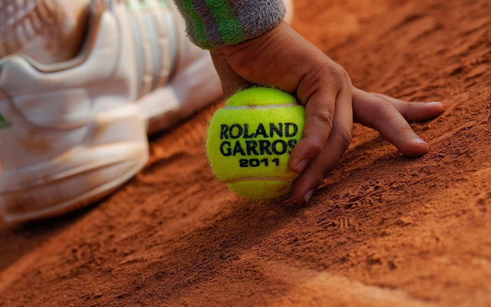 Tennis Picture 2014 Latest Wallpaper Pic Gallery 1600x1000