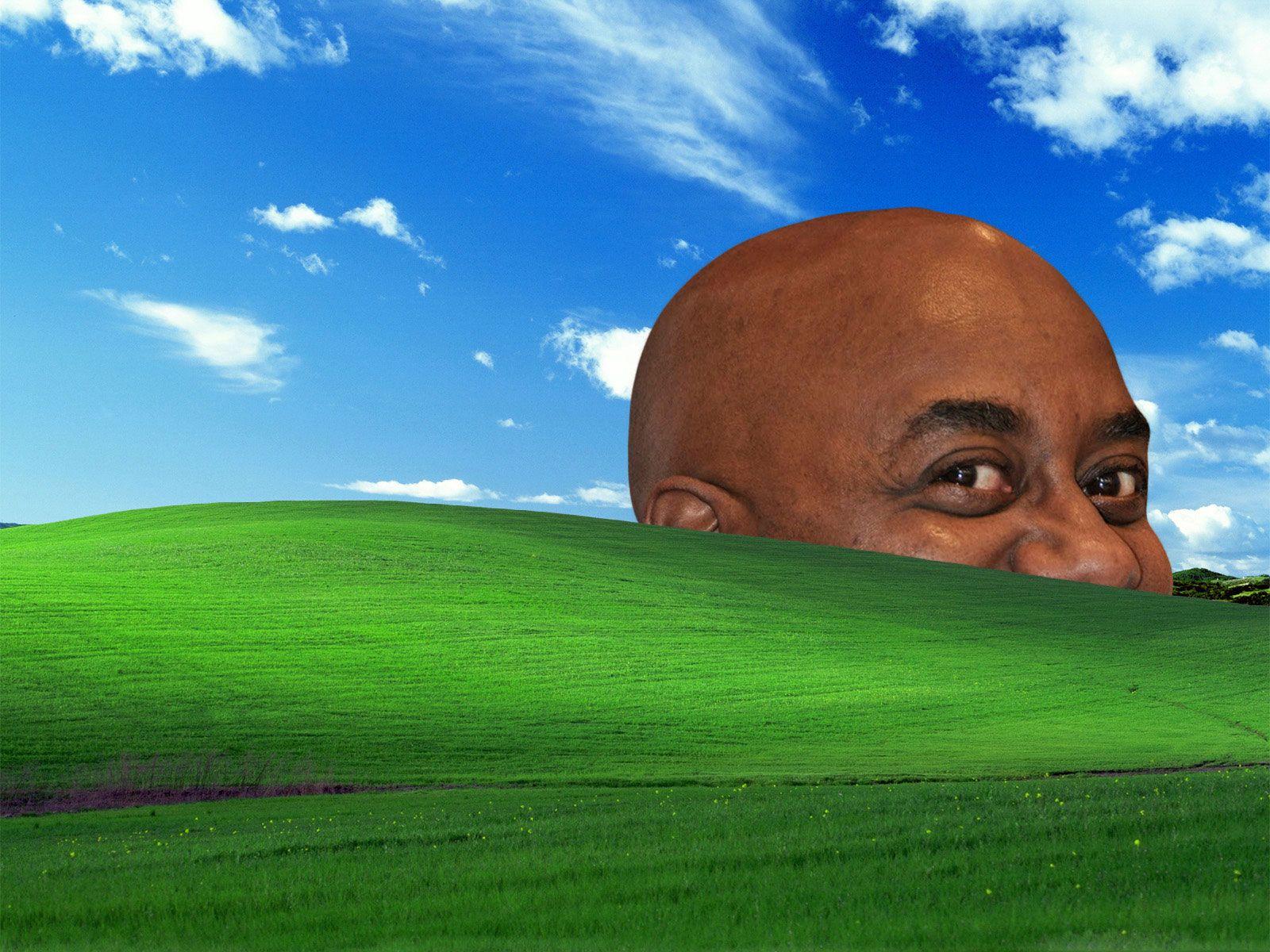 Weird Desktop Wallpapers   Top Weird Desktop Backgrounds 1600x1200