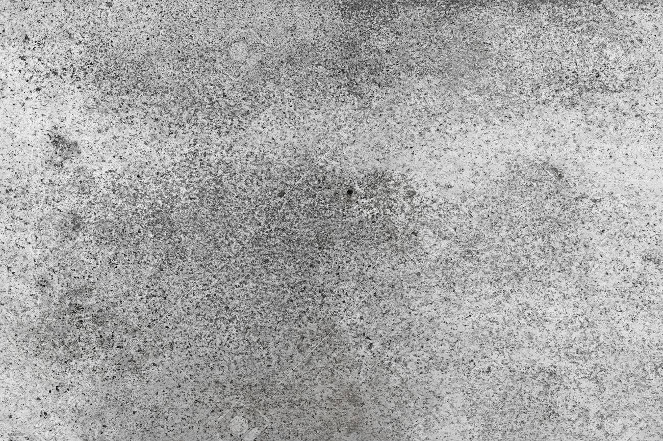 Weathered And Scratched Grunge Aluminum Background Stock Photo 1300x866