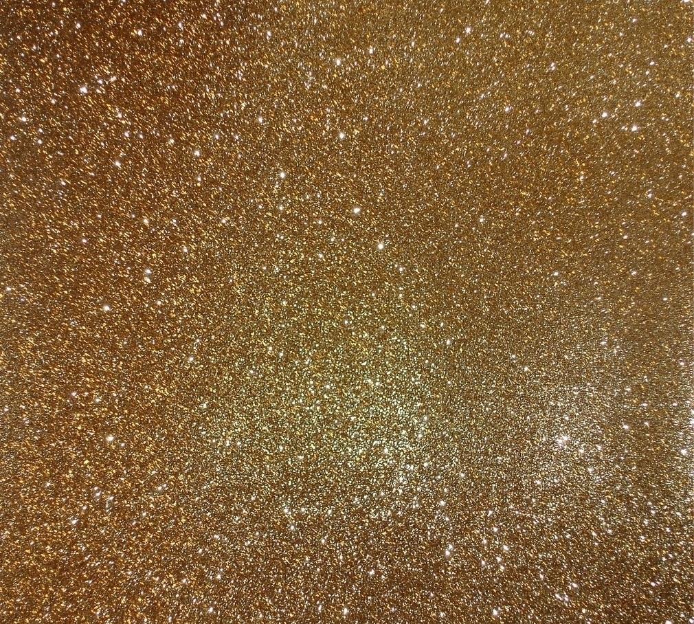 130464d1359353145 glitter wallpaper glitter wallpaper photo 1024x768 1010x908