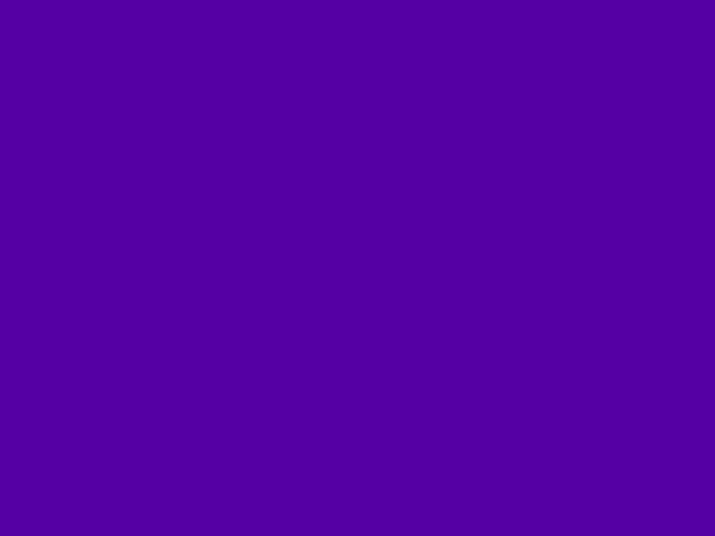 The Color Purple Page
