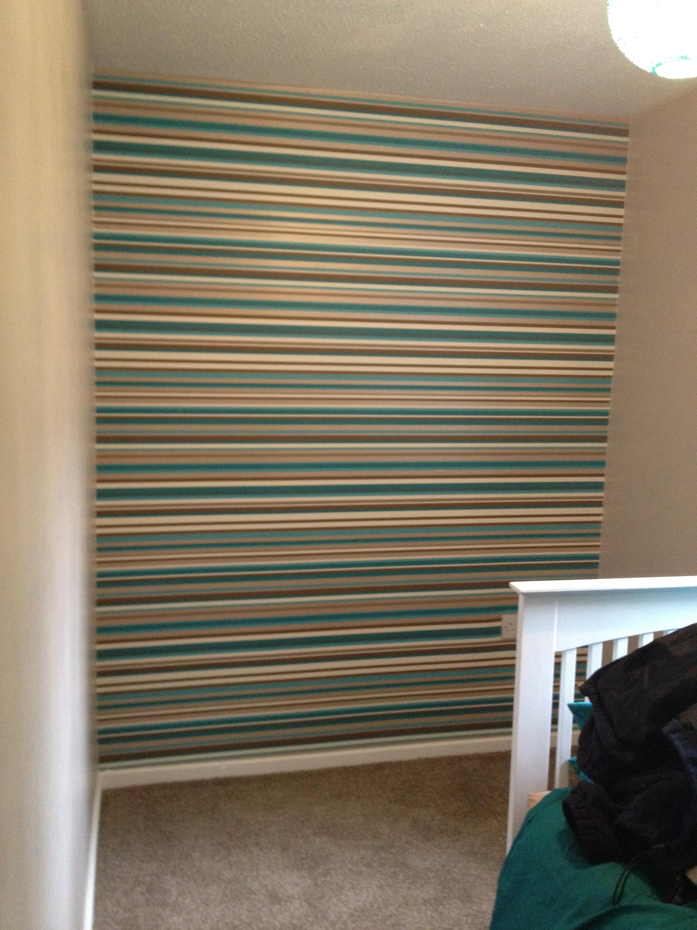 horizontal wallpaper 2015   Grasscloth Wallpaper 2448x3264