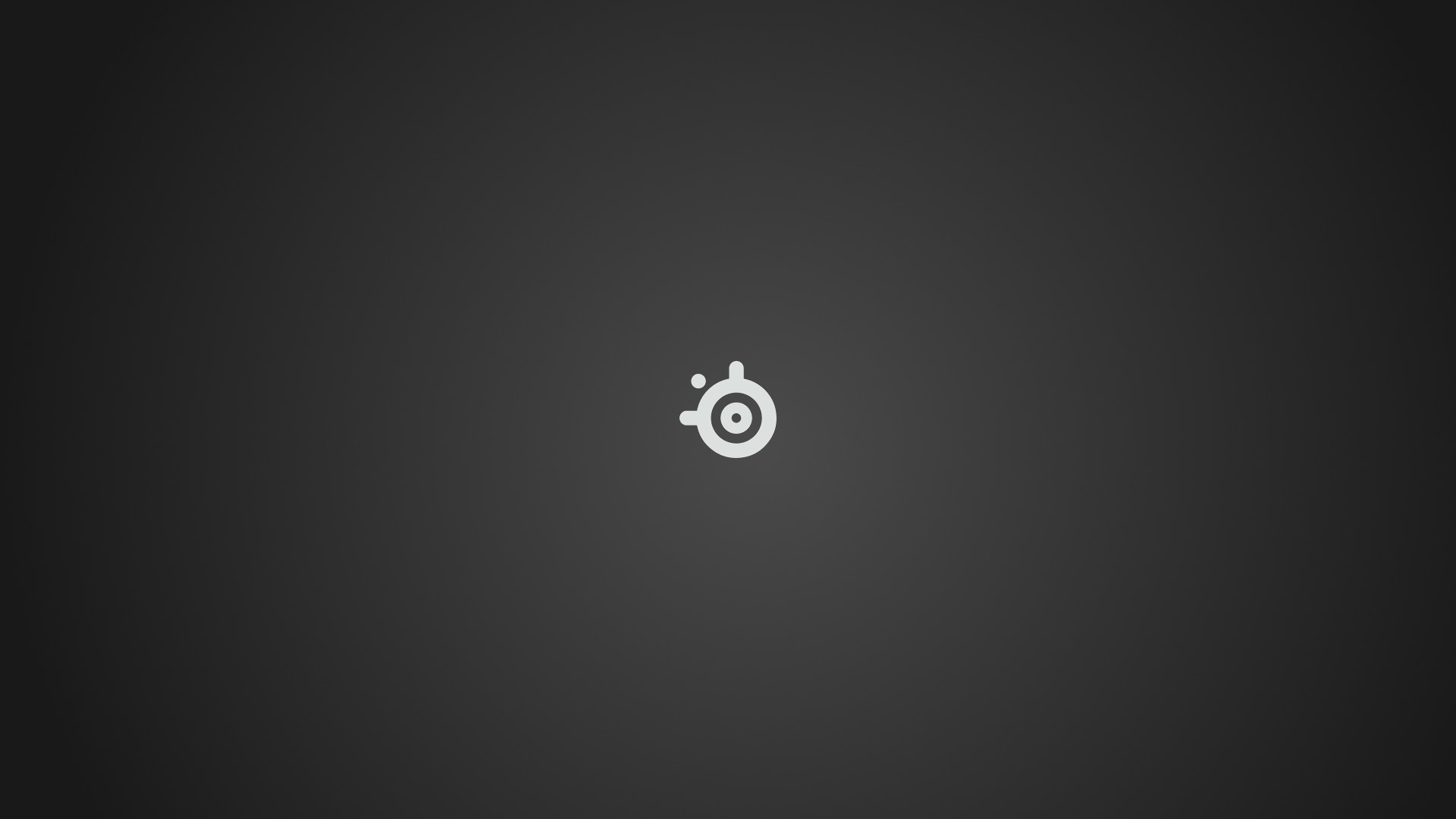 Free Download Logitech Wallpapers 74 Images 1920x1080 For