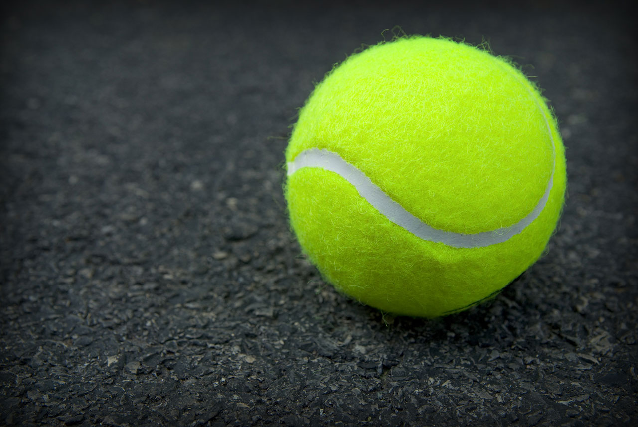 Cool Tennis Background   Viewing Gallery 1280x857