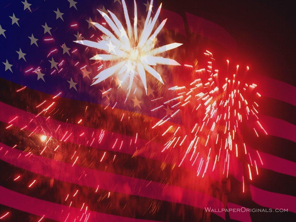 4th of july wallpaper Picture Wallpaper Collections 1024x768
