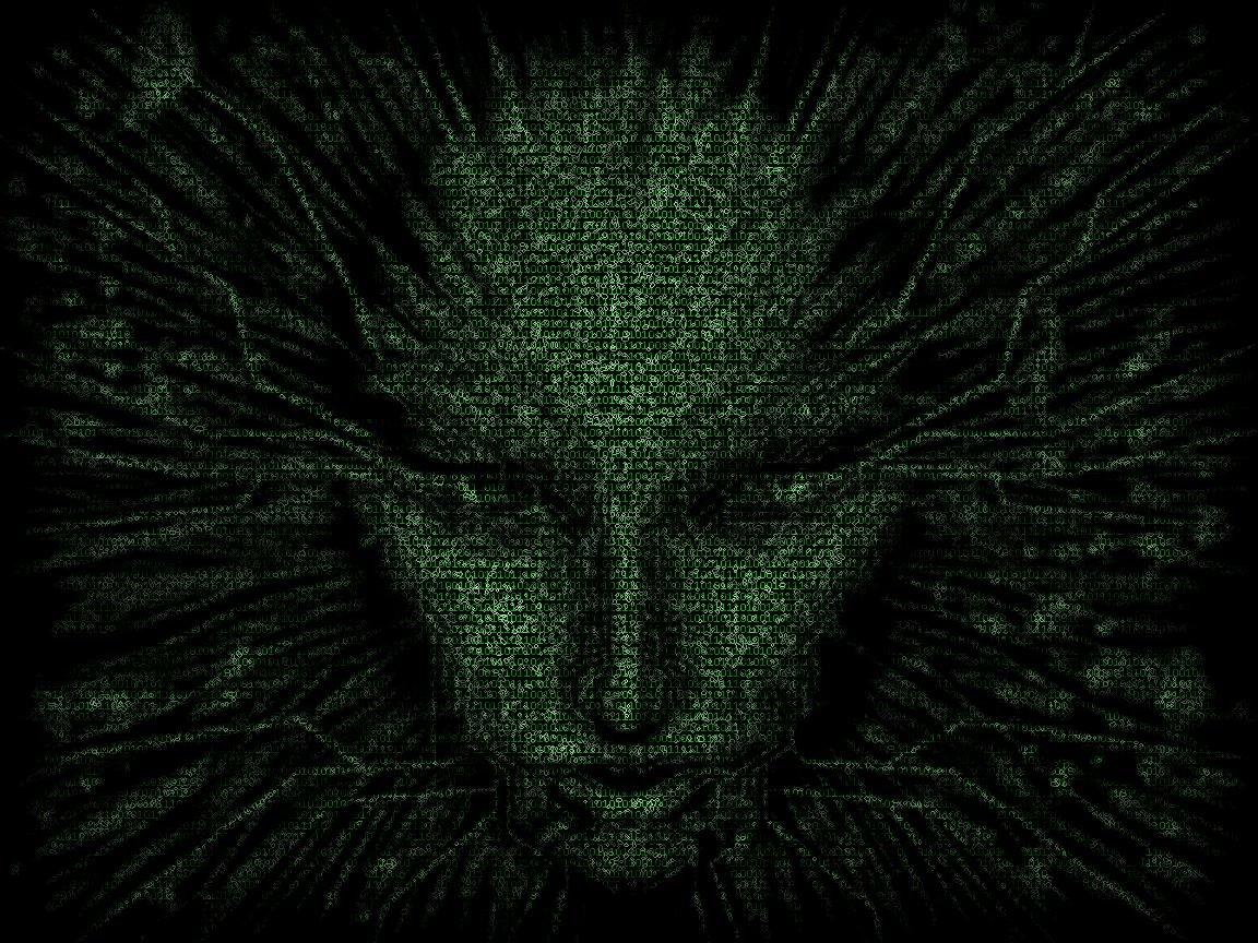 SShock2com    The System Shock 2 Internet Headquarters    A Digital 1152x864