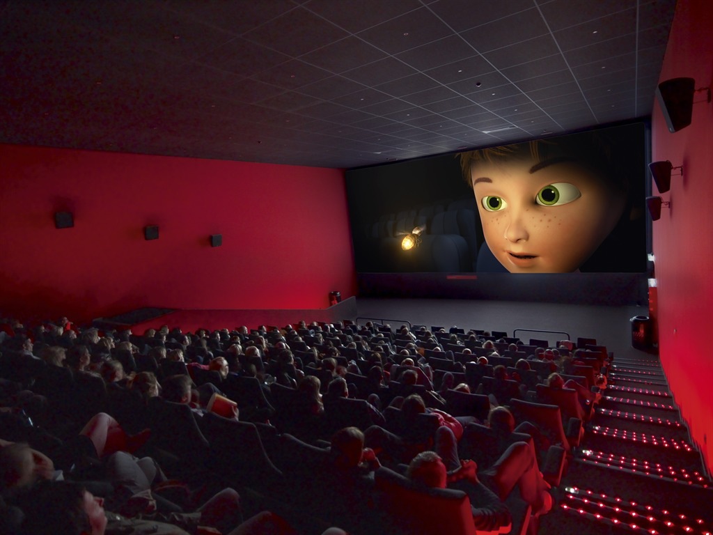 free download movies in theaters