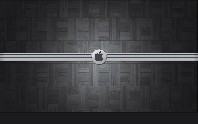 wood background Mac Wallpaper Download Mac Wallpapers Download 1440x900