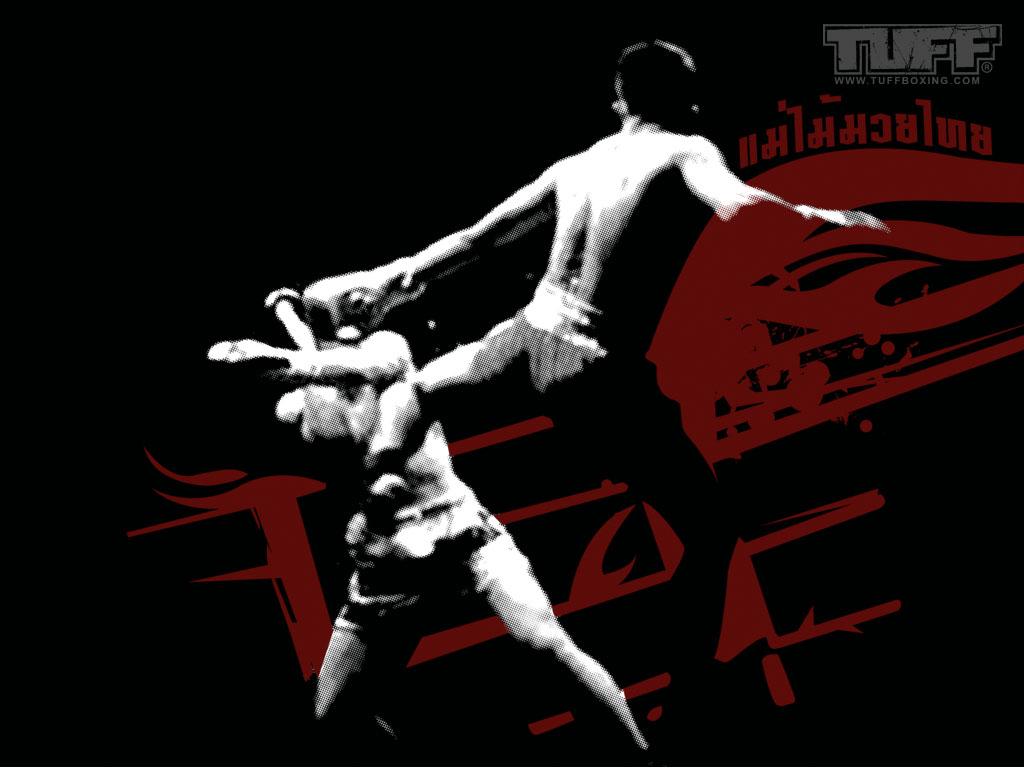 Muay thai in popular culture the combat sport of muay