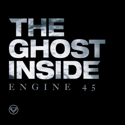 The Ghost Inside have released a new video for their brand new single 500x500