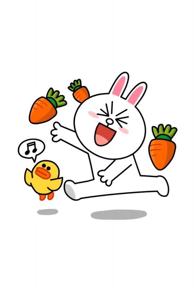 215 best images about Brown Cony Eating 640x960
