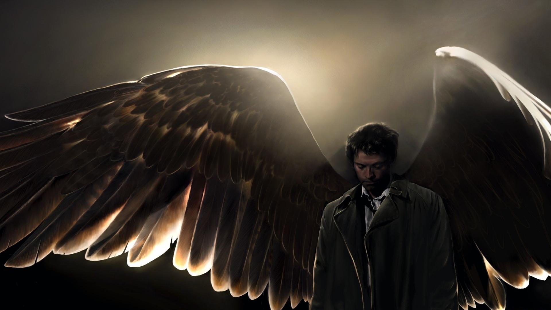 Ангела фильм обои на рабочий стол