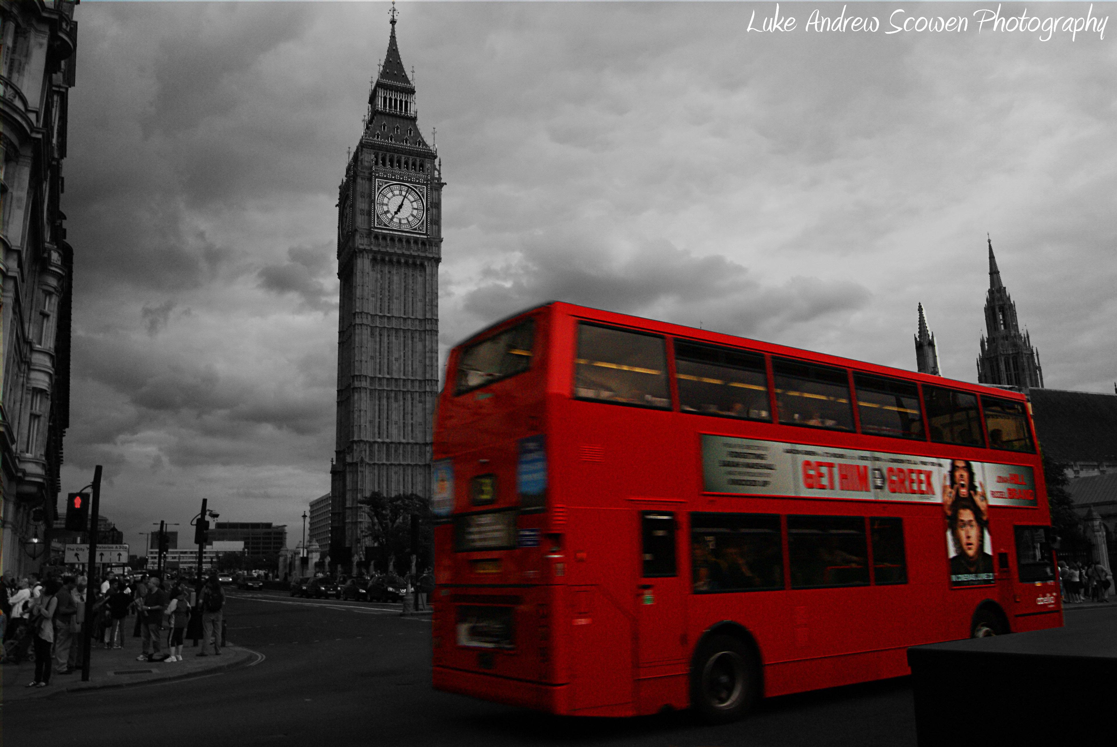 юрьевна лондонский автобус фото высокого разрешения обладает удивительной