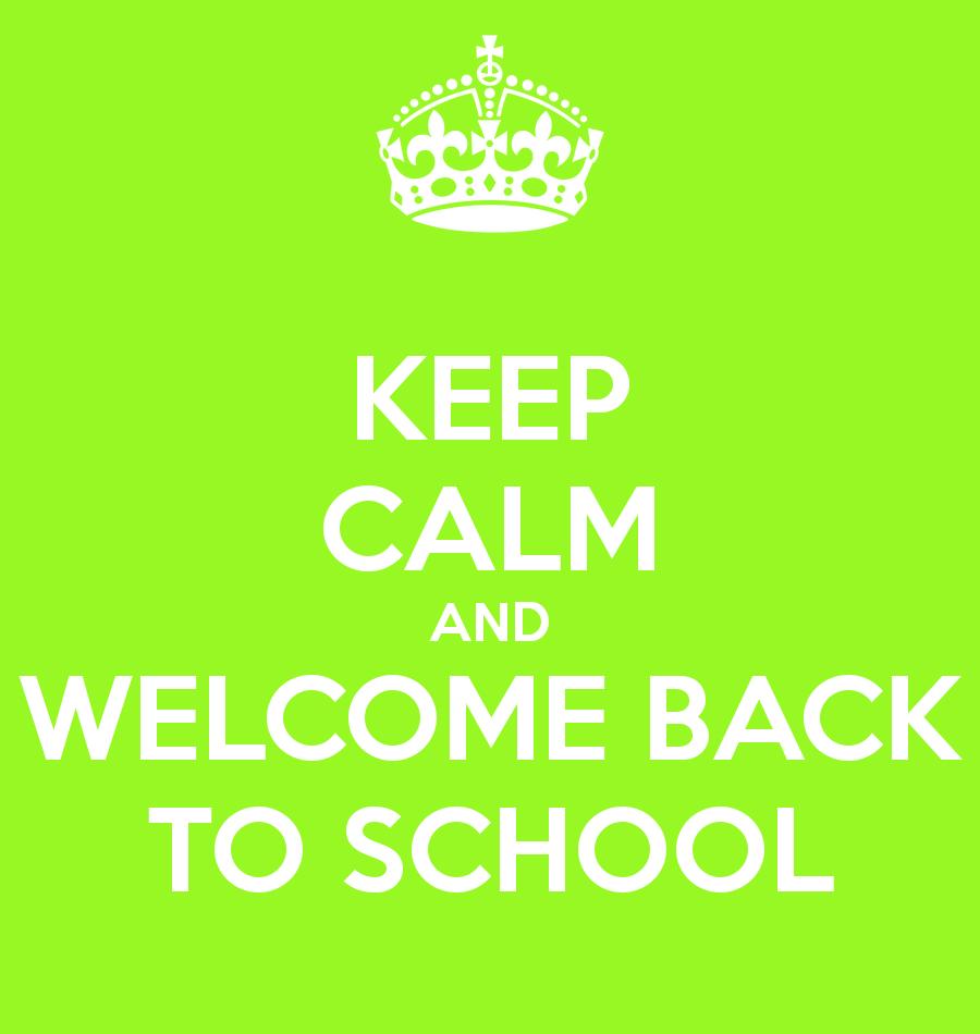 Welcome Back To School Wallpaper Widescreen wallpaper 900x950