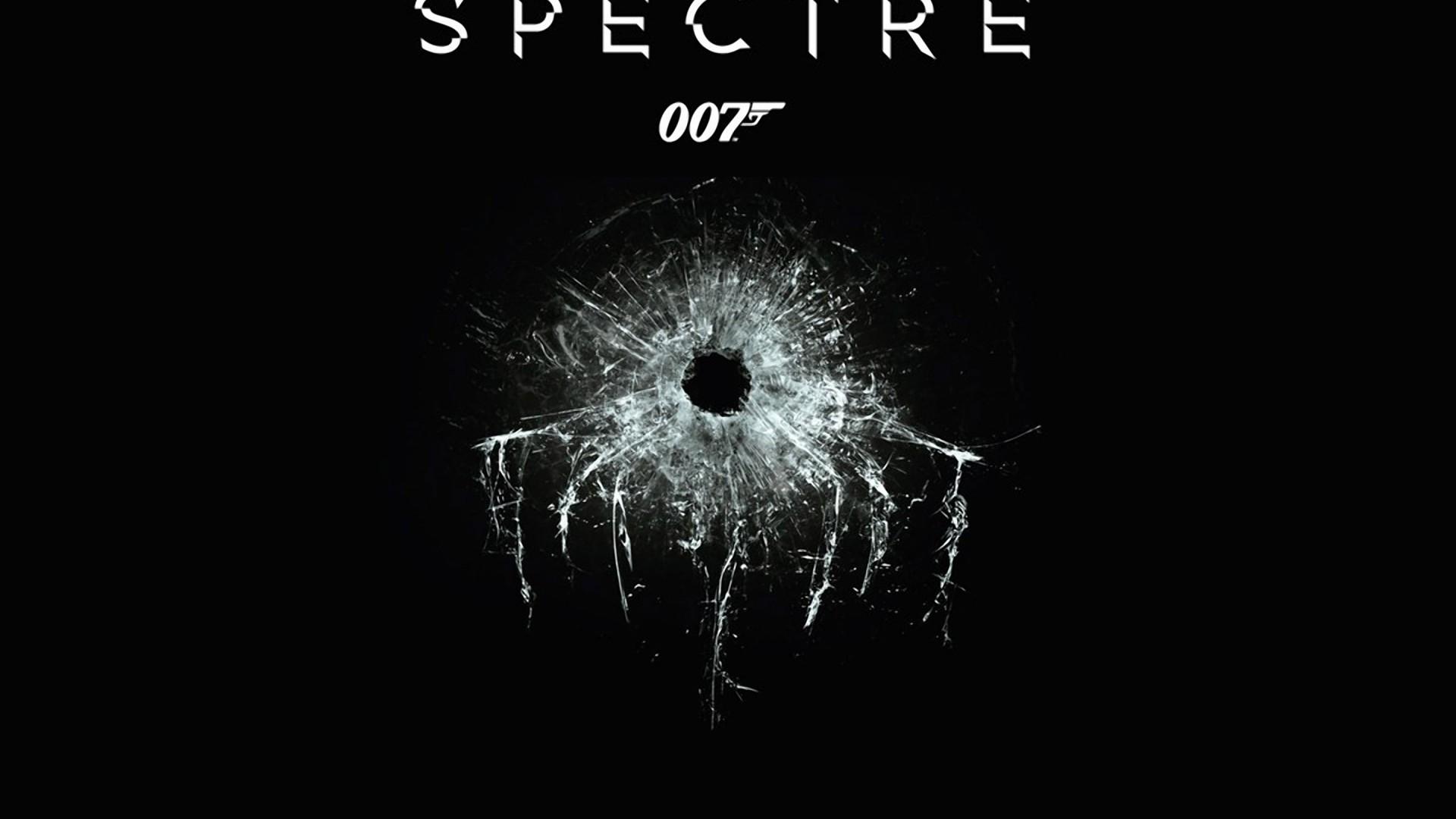Spectre James Bond 007 Movie hd 1080p wallpaper   HD iPad wallpaper 1920x1080