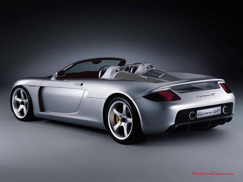 car desktop wallpaper on fast cool cars ImgStockscom 800x600