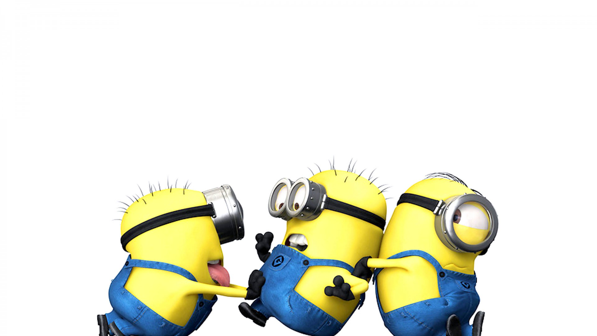Popular Wallpaper High Resolution Minion - IQC2cM  Picture_168393.jpg