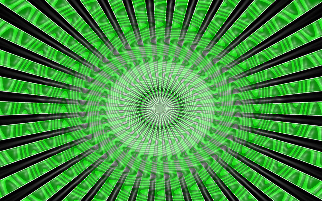 Crazy Trippy Live Wallpaper   Android Apps and Tests   AndroidPIT 1280x800