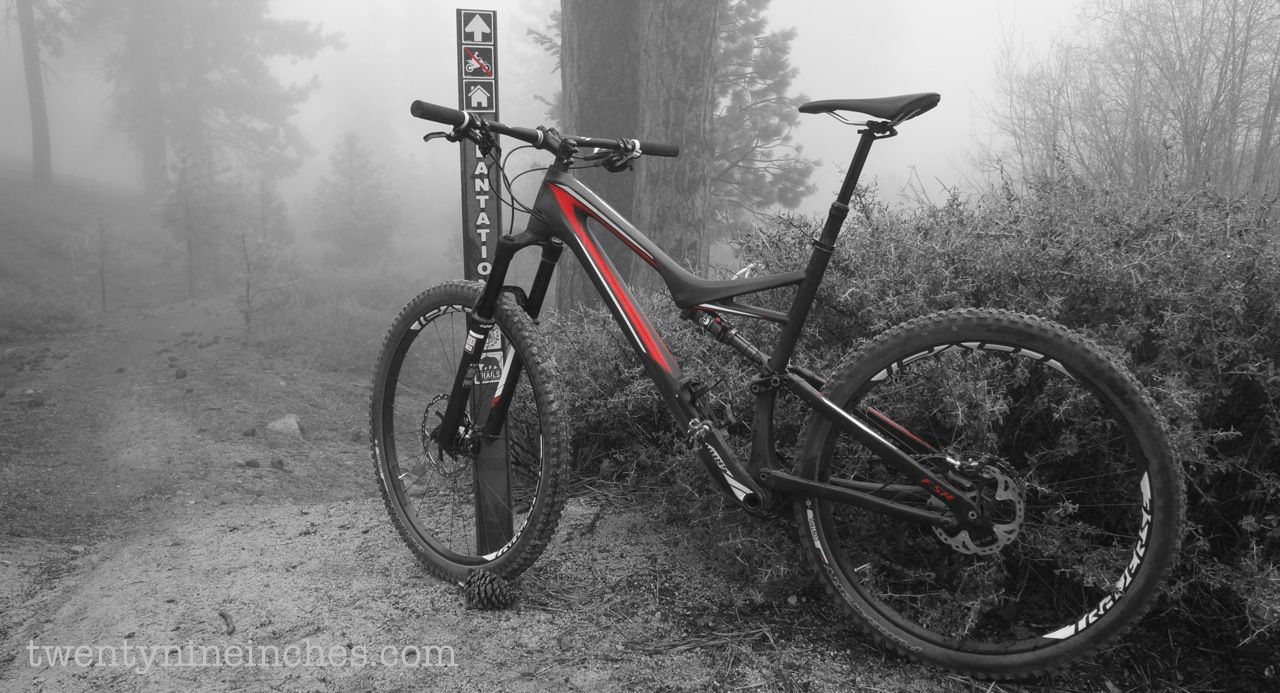Specialized Enduro Wallpapers   4k HD Specialized Enduro 1280x693