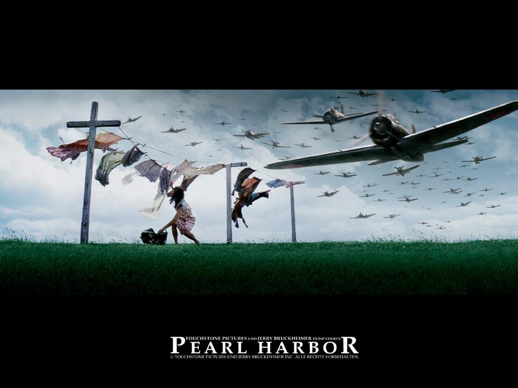 43 Pearl Harbor Wallpaper On Wallpapersafari