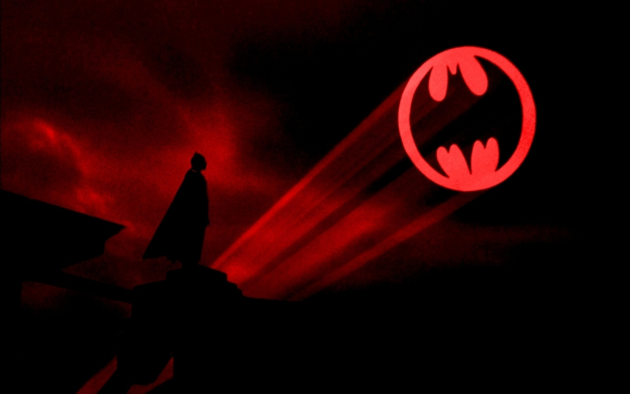 Batman   Batman Wallpaper 13338704 1280x800