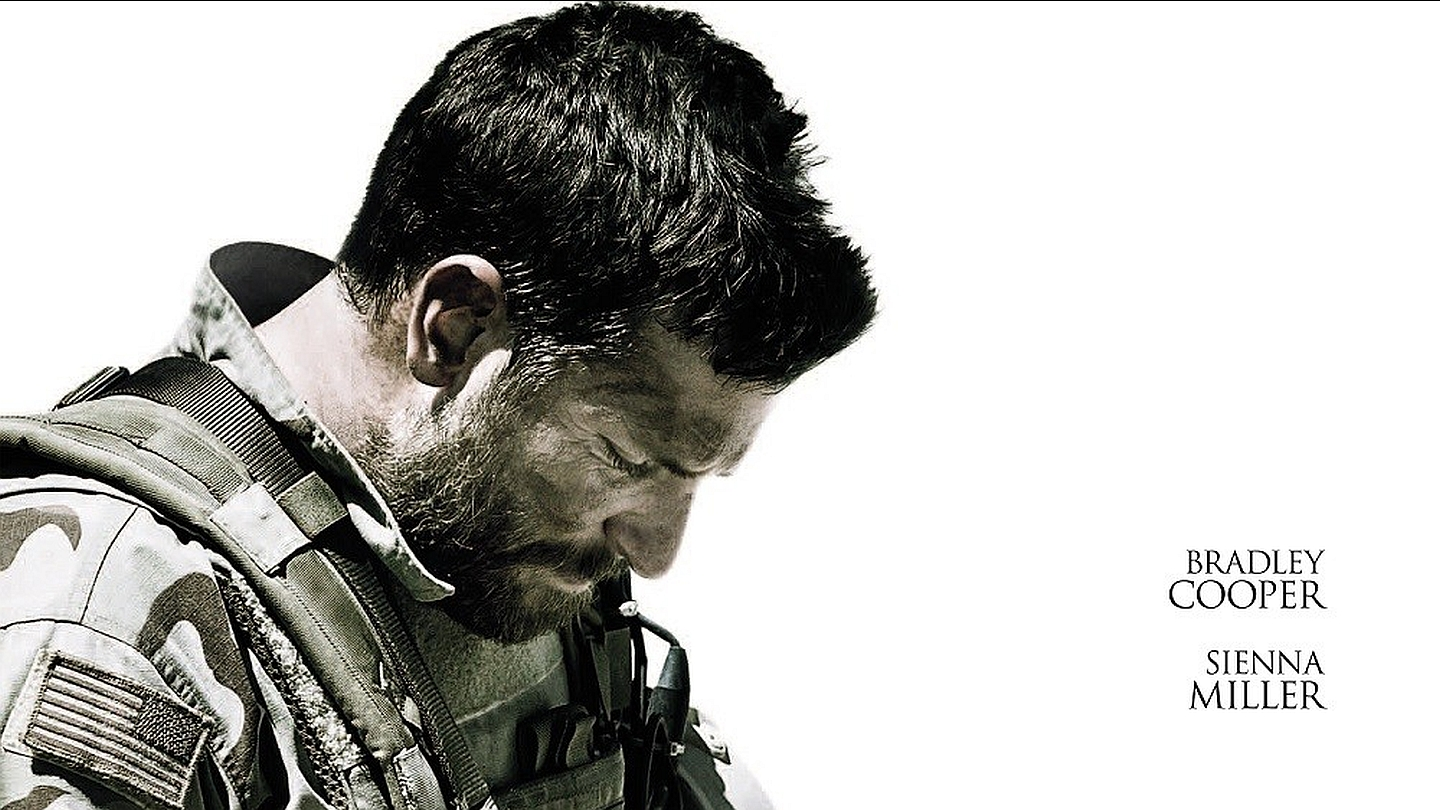 20 American Sniper HD Wallpapers Backgrounds 1440x810