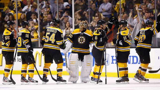 Boston Bruins Wallpaper 2013 14 Season Tickets Sold