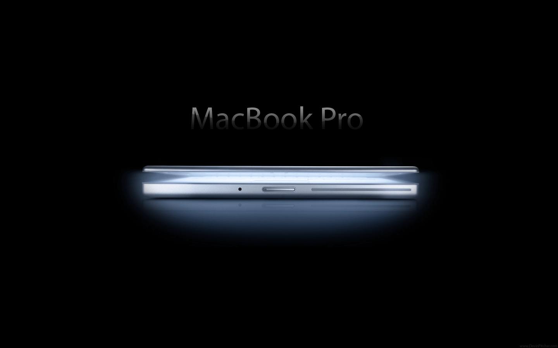 Macbook Wallpapers 1440x900