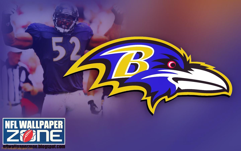 Download Baltimore Ravens wallpaper Baltimore Ravens Logo 1440x900