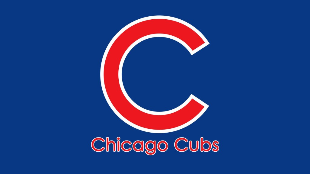 Chicago Cubs Wallpapers for Desktop Daily Backgrounds in HD 1024x576