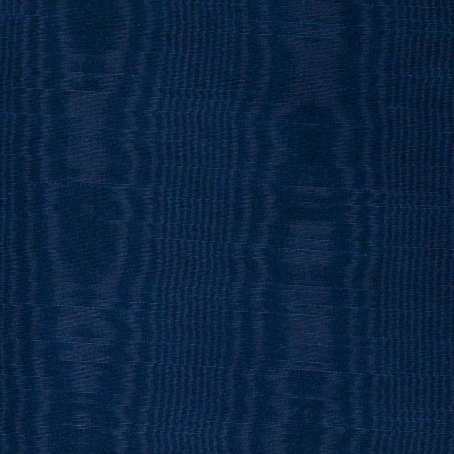 Silk Moire Wallpaper Wallpapersafari