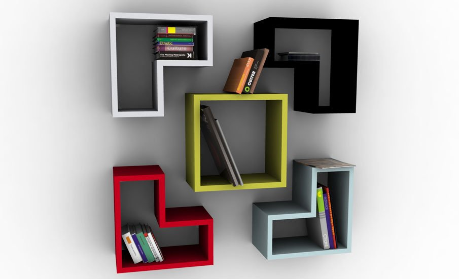 ideas for kids rooms bookshelf door bookshelf wallpaper 905x551