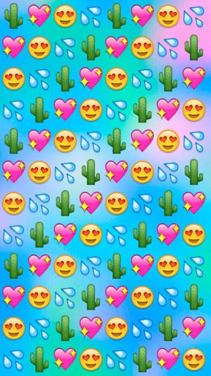 Tumblr Emojis 422x750