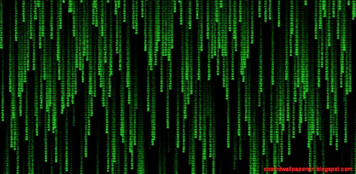 Matrix Live Wallpaper For Android Cool HD Wallpapers 1190x583