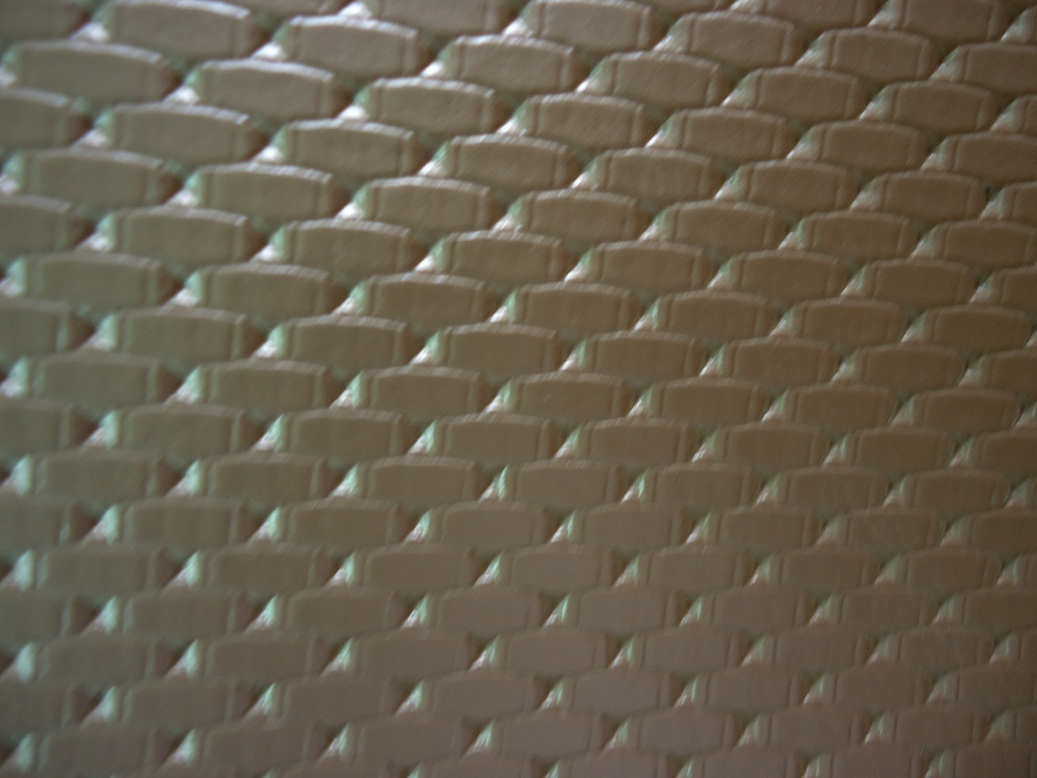 Types Of Wallpaper Coverings Wallpapersafari