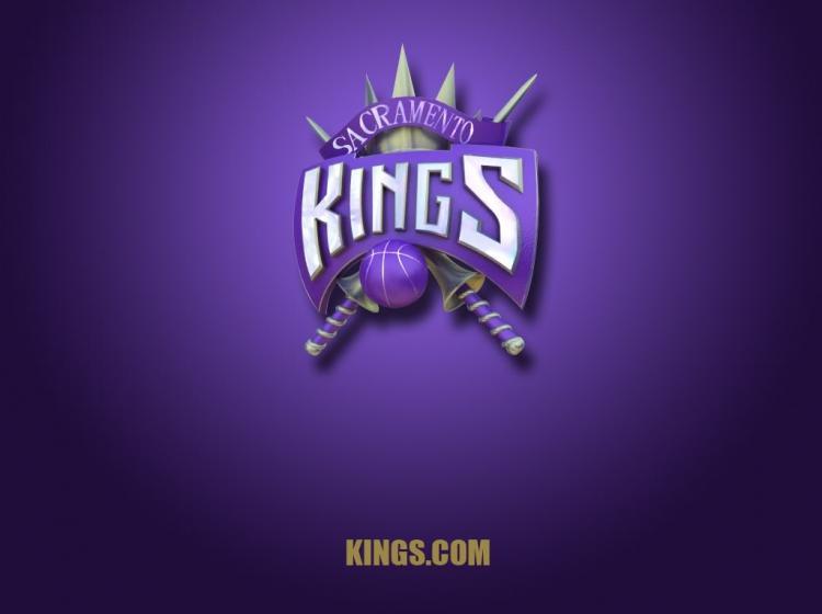 Sacramento Kings Wallpaper for Pinterest 750x560