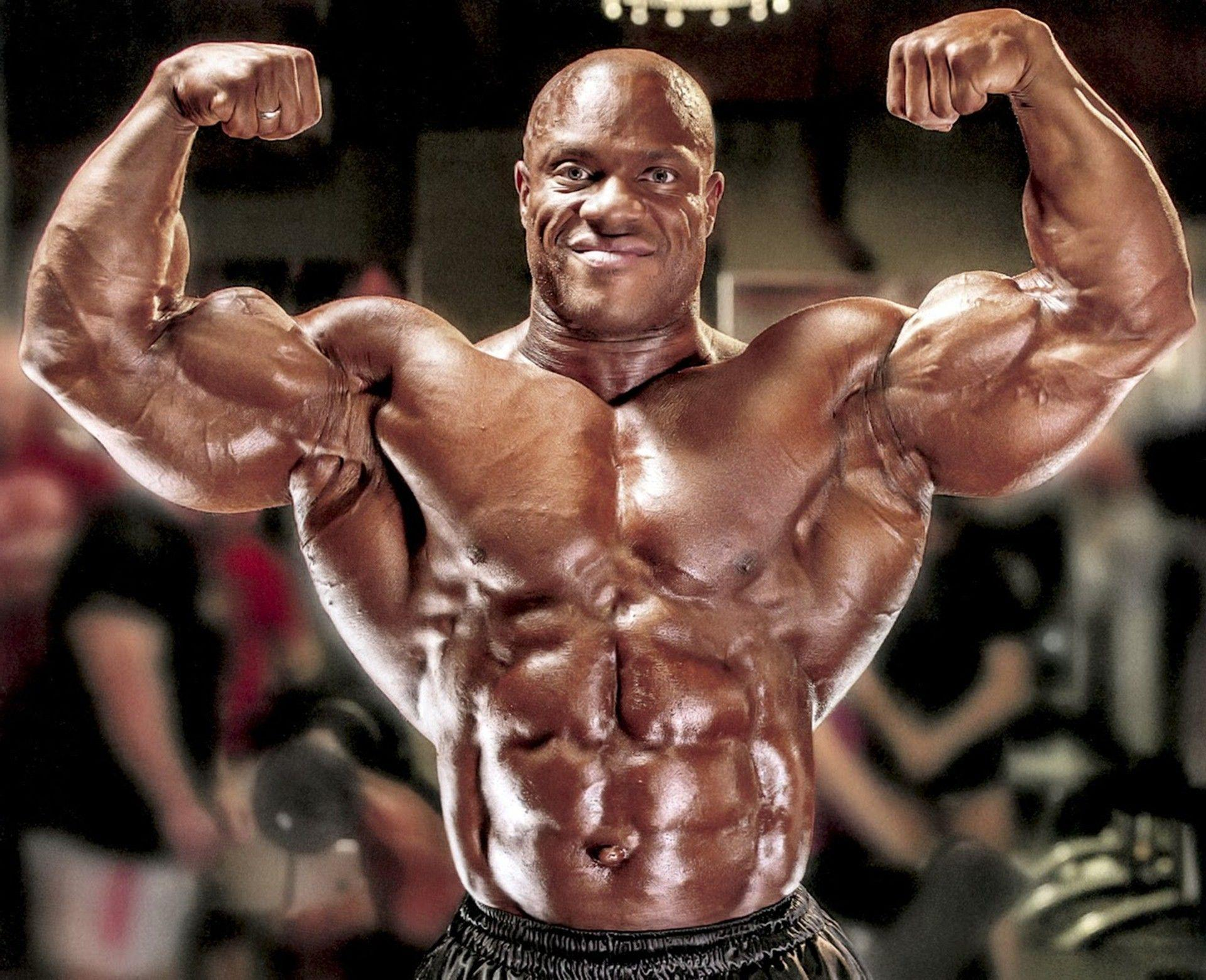Bodybuilding 2015 Wallpapers 1920x1560