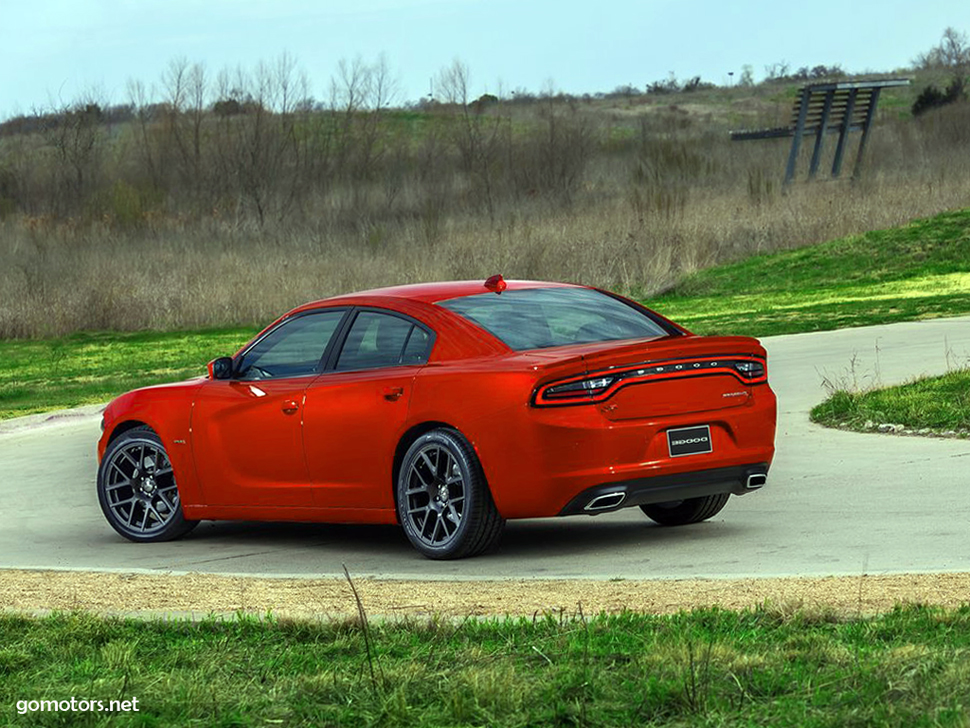 view dodge charger in full screen Car Pictures 970x728