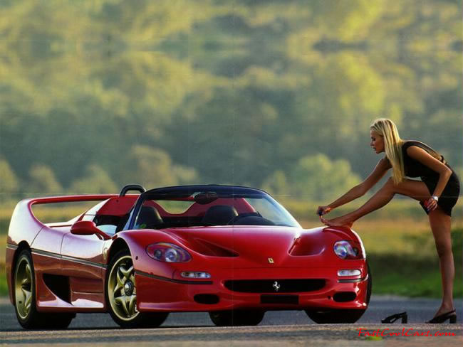 Cool cars wallpapers HD Cool Games 650x488